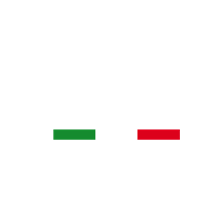 ZCS-2018-footer-new