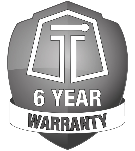 next tech warranty
