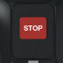 Display and Push Stop